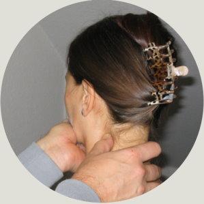Kurse sanfte Wirbelsäulentherapie