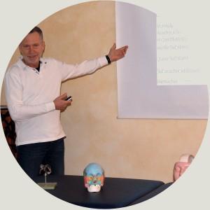 Schule Craniosacrale Biodynamik Osteopathie