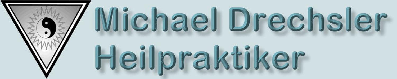 Heilpraktiker Michael Drechsler Obernburg