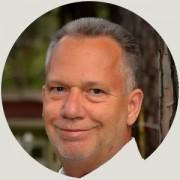 Kursleitung Michael Drechsler
